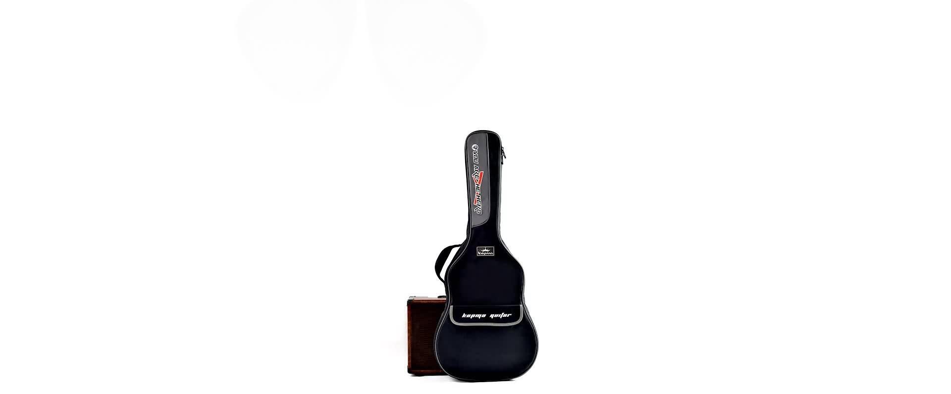 A1C/D1C 吉他包