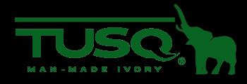 tusq logo2